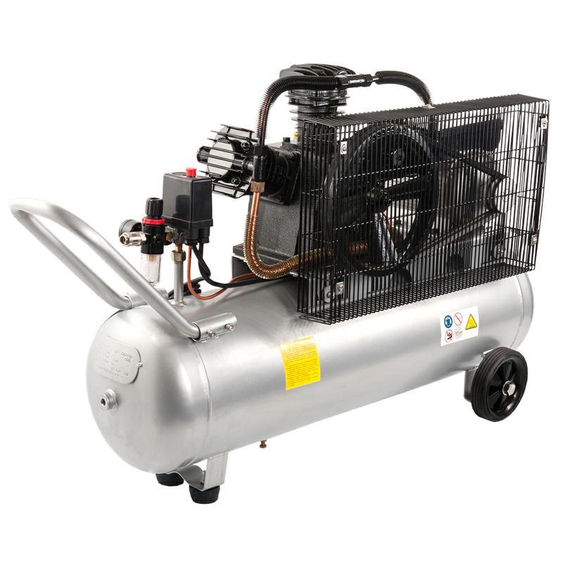 IAAAgJqoOA 960 - Выбираем компрессор для гаража или автосервиса