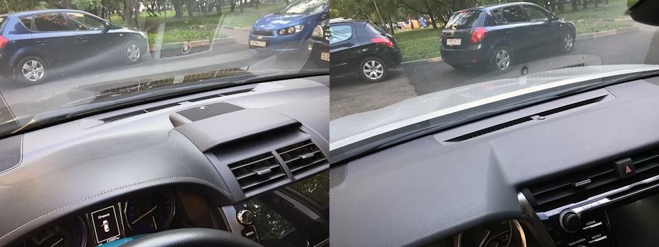 Тойота камри интерьер фото