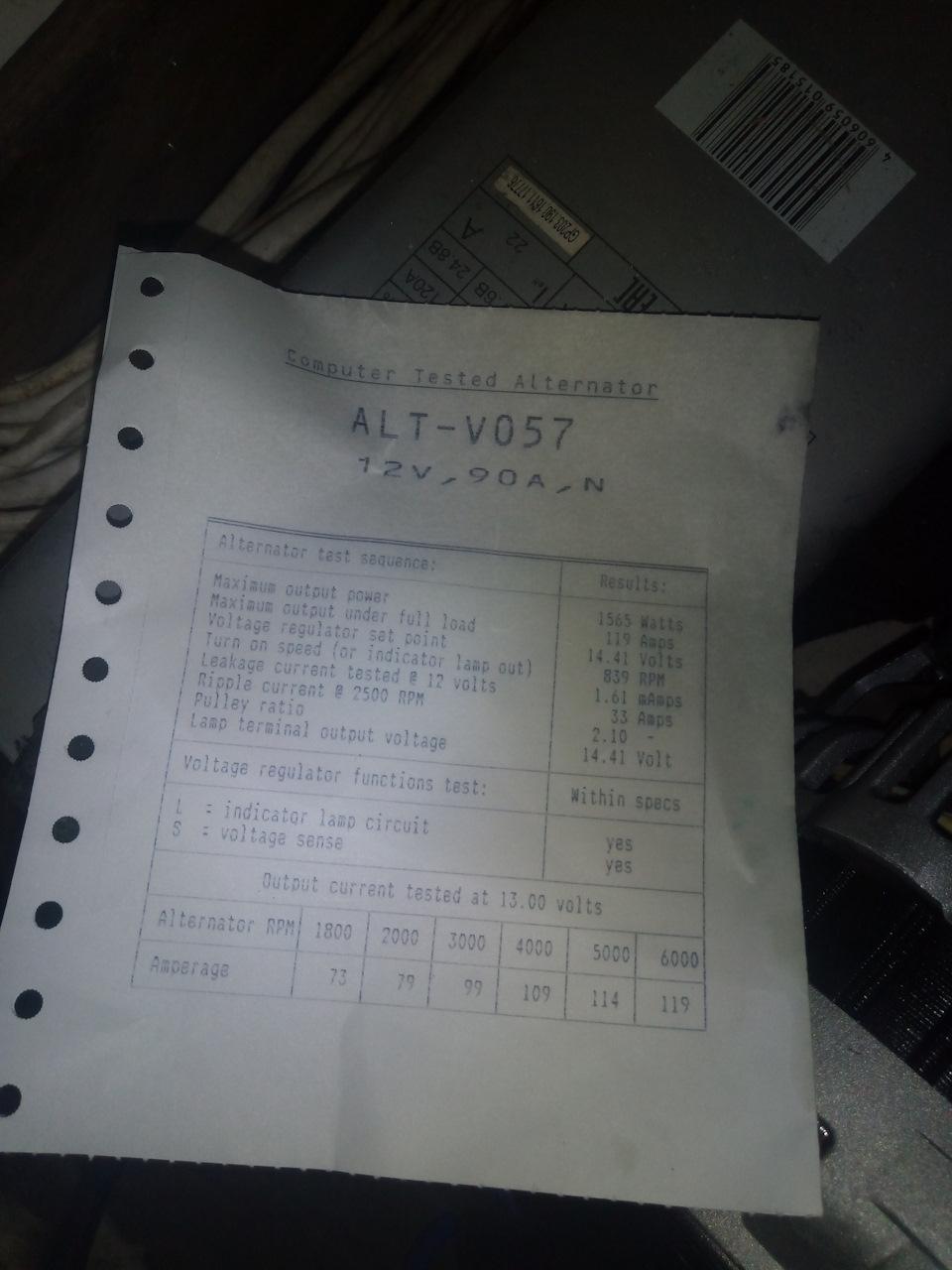 08AAAgHu7OA-960.jpg