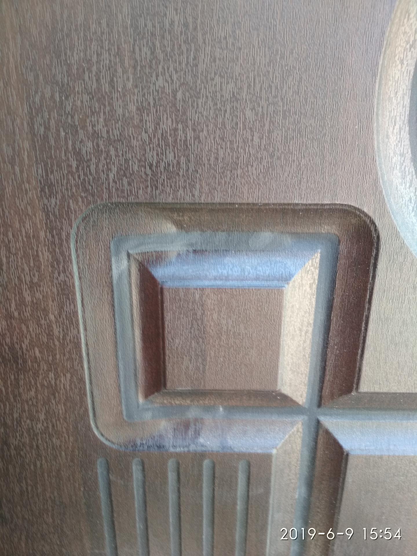 какие входные двери лучше поставить в частном доме беларусь