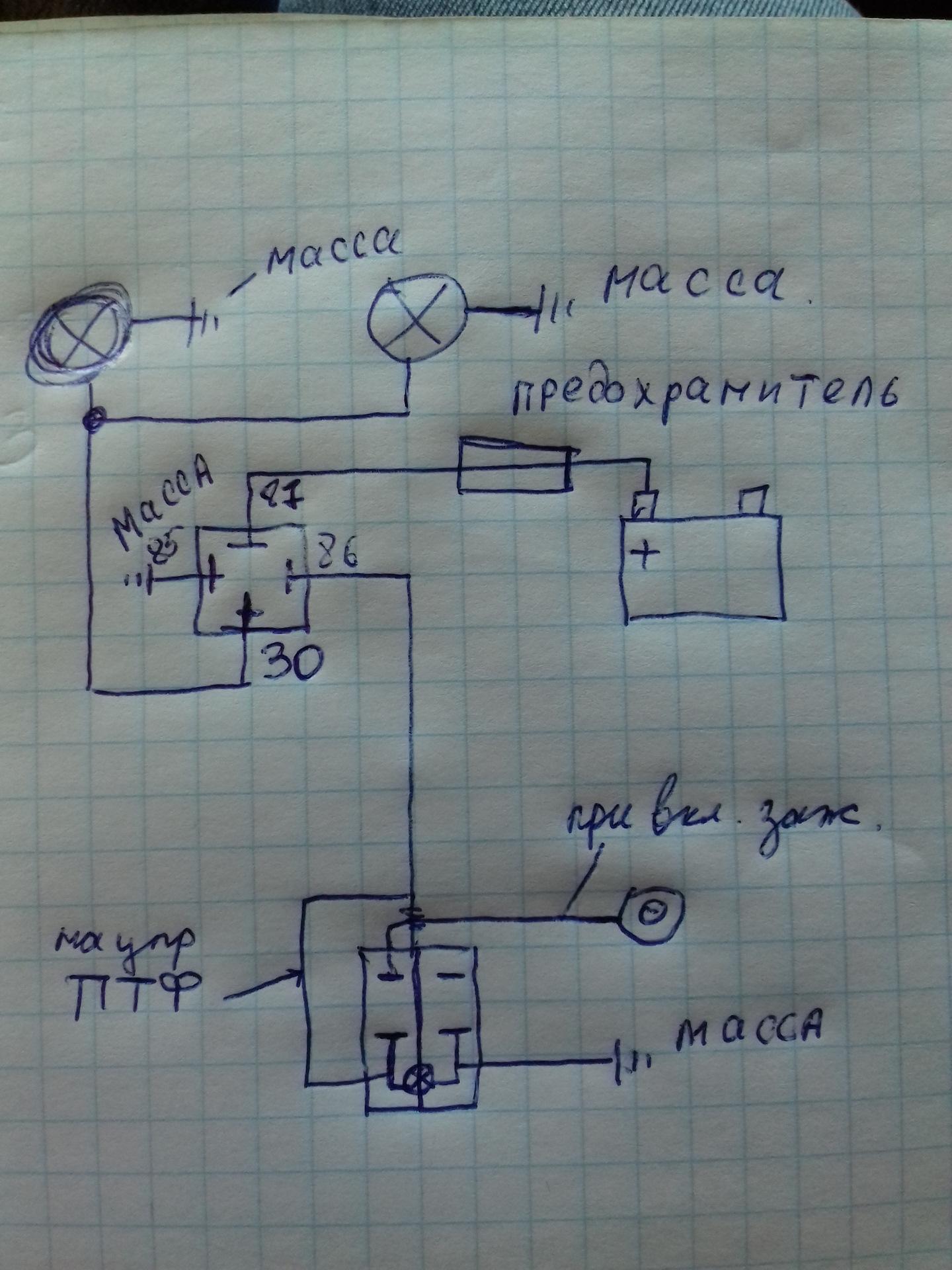 Как обшить дом металлосайдингом с утеплителем своими руками