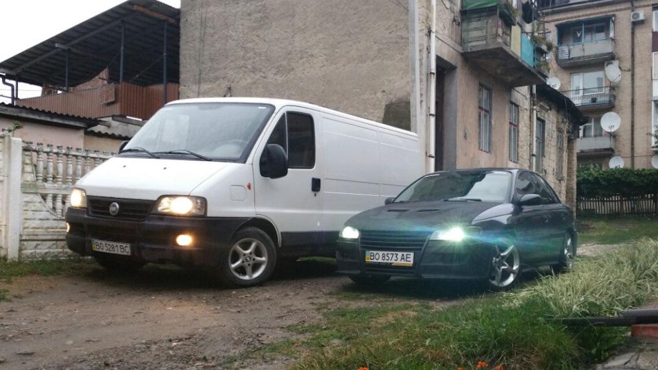 Garage Fiat Ducato : Bus vermietung chur sport garage berger chur