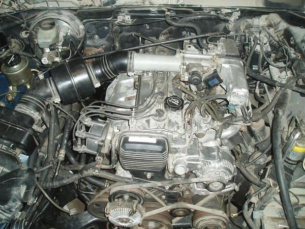 особенностями двигателей,