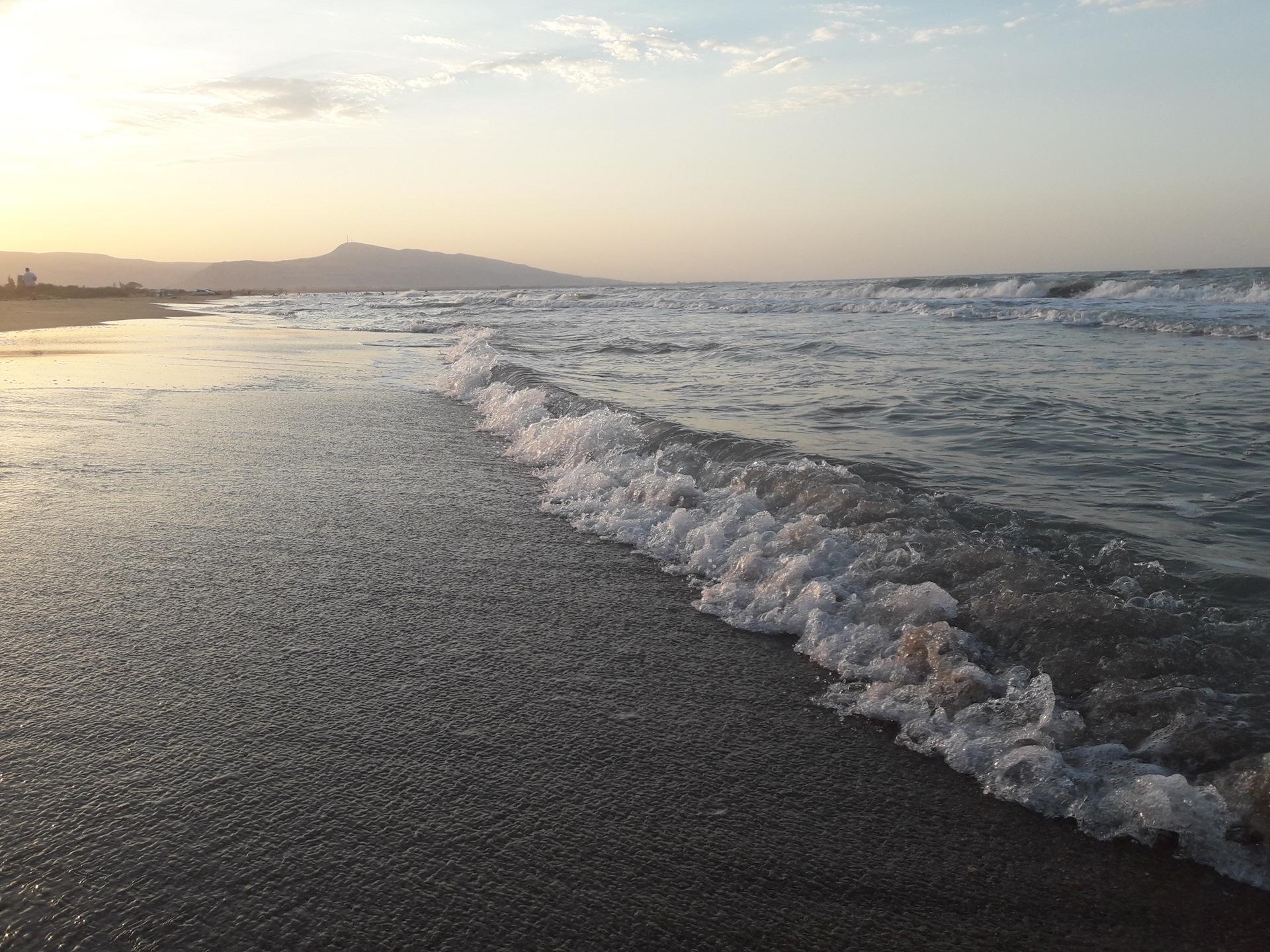 картинки каспийского моря в дербенте обратить внимание