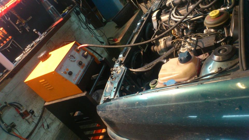 audi 80 b4 abk датчик уровня топлива проверка
