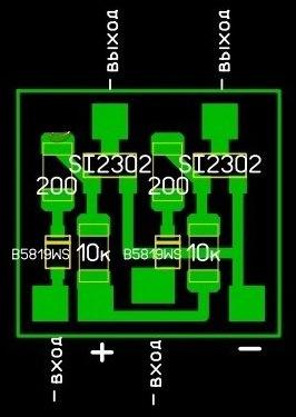 10a8d11s 960 - Щиток приборов ваз 21124 европанель обозначения