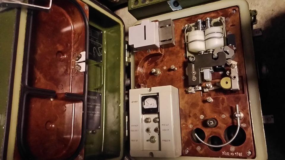 газосигнализатор гса 14 технические характеристики Камеди Клаб
