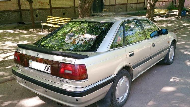 Rover 75 Ремонт И Эксплуатация