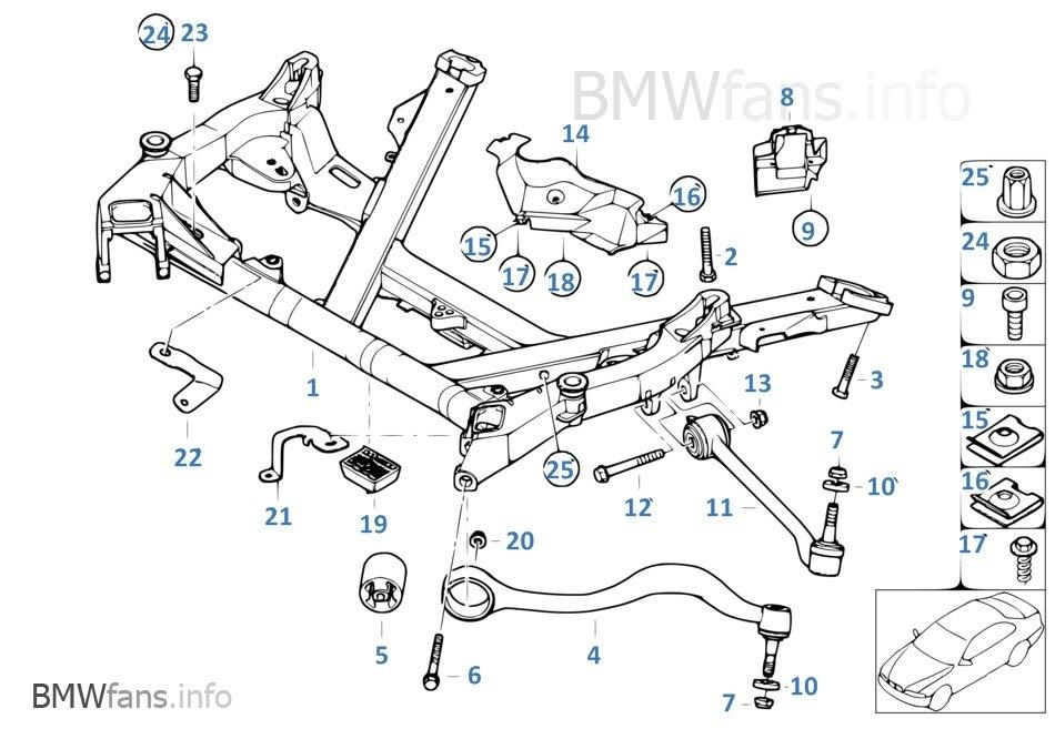 Замена сайлентблока нижнего рычага бмв е39 Ремонт моторчика заднего стеклоочистителя mazda cx 5
