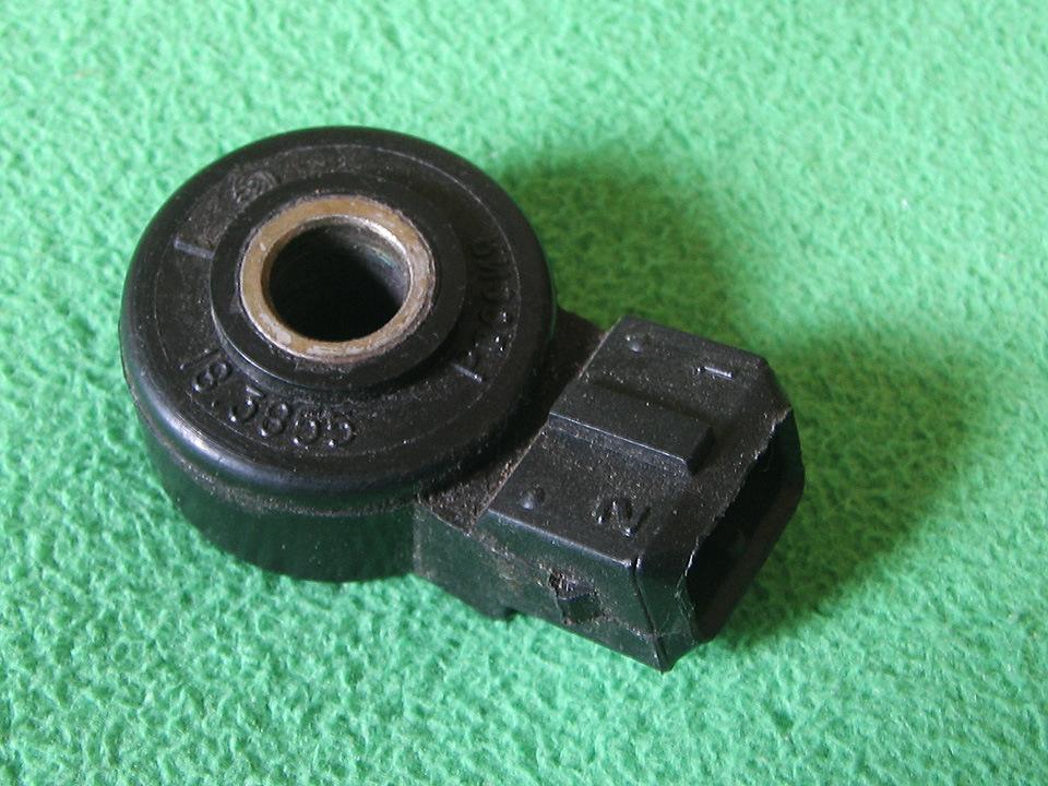 материалов датчик детонации ваз в картинках камерами даже разными