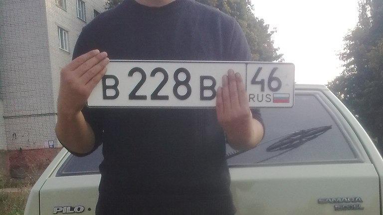 telka-v-budke