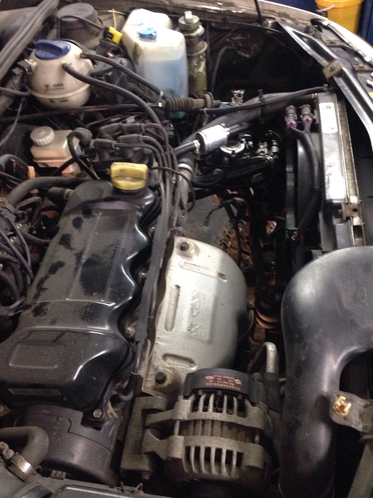 Двигатель чери амулет не набирает обороты как сделать амулет из бисера видео