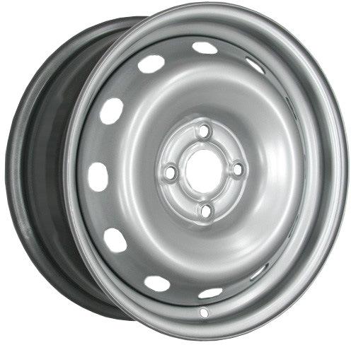 114fc95s 960 - Штампованные диски магнето отзывы