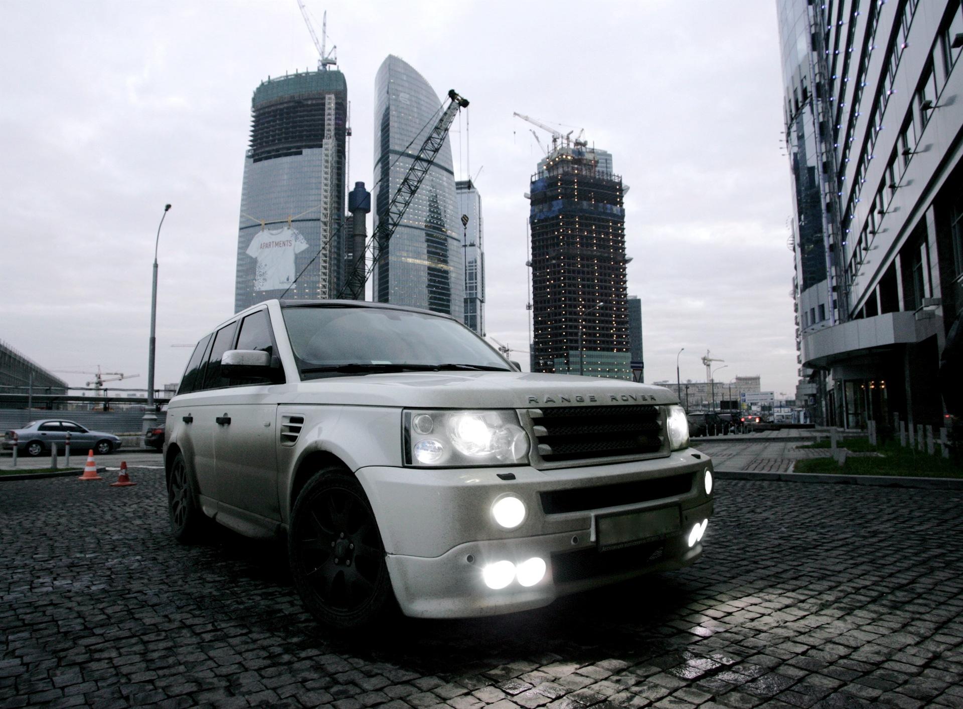 › моё любимое авто на сайте драйв 2