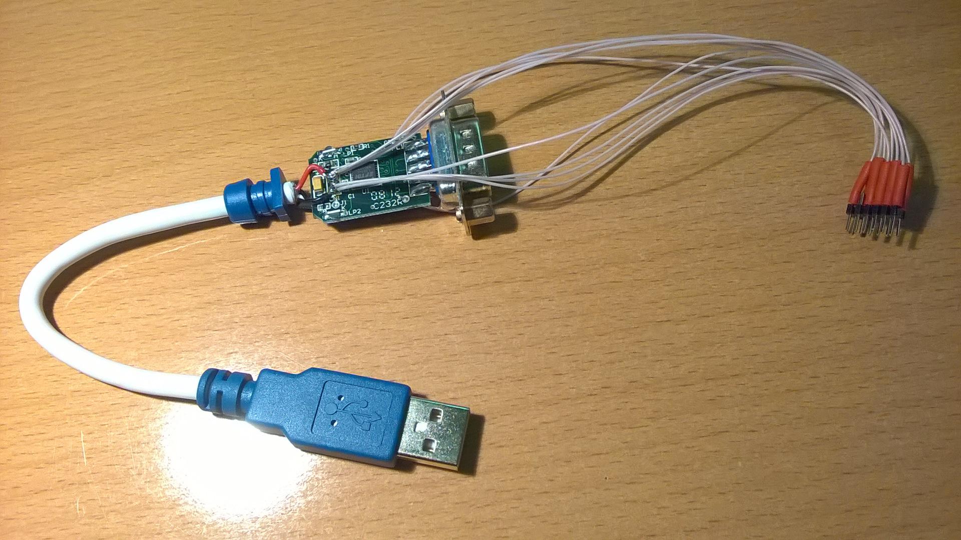 кабель прошивки peugeot