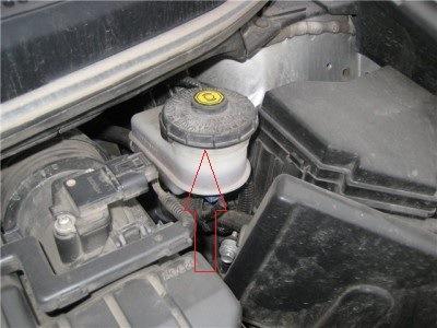 Замена рычага переключателя поворотника инфинити qx80