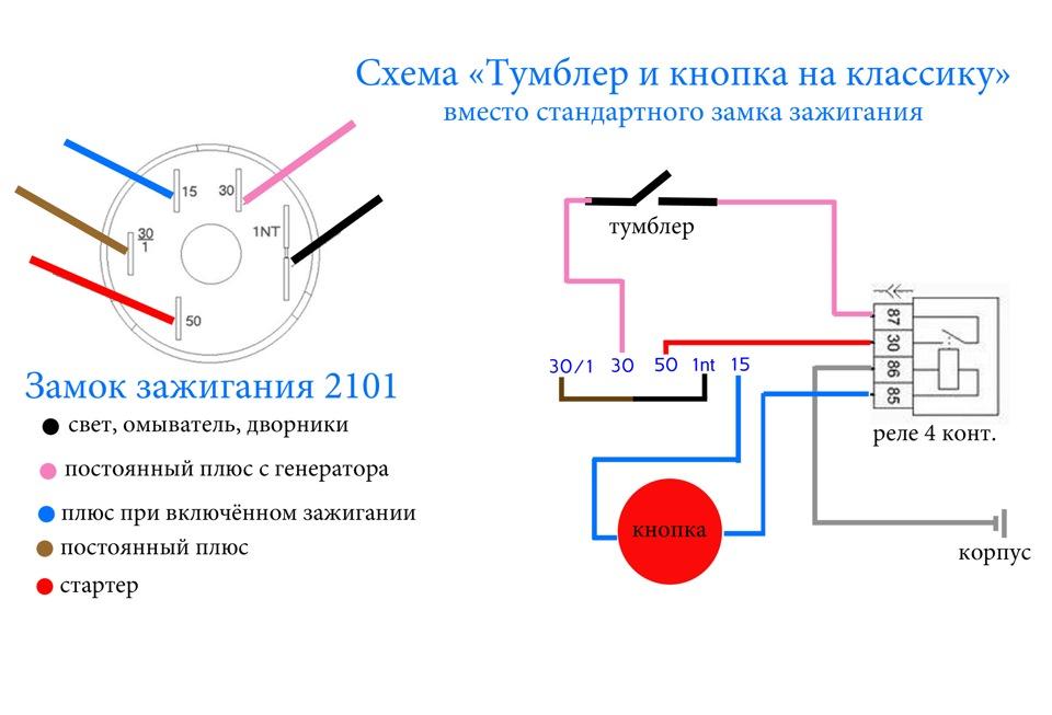 Расчет схемы отопления из труб частного дома