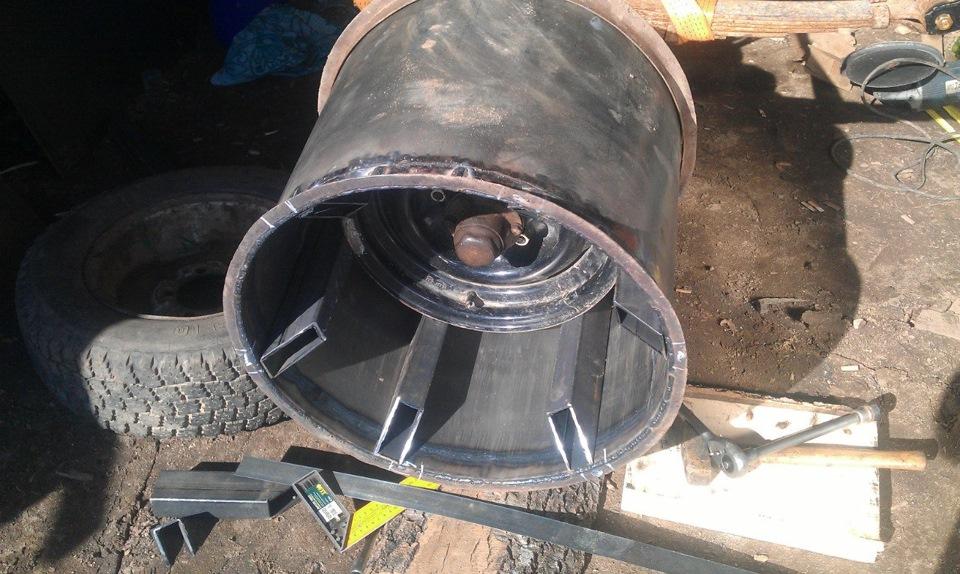 Как сделать потолочный плинтус из пенопласта 671