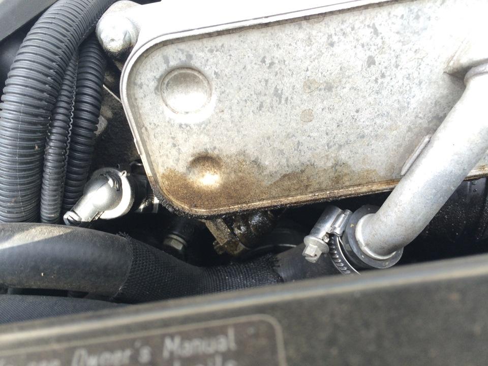 Шланг теплообменника бмв х5 Пластины теплообменника Анвитэк A4S Оренбург