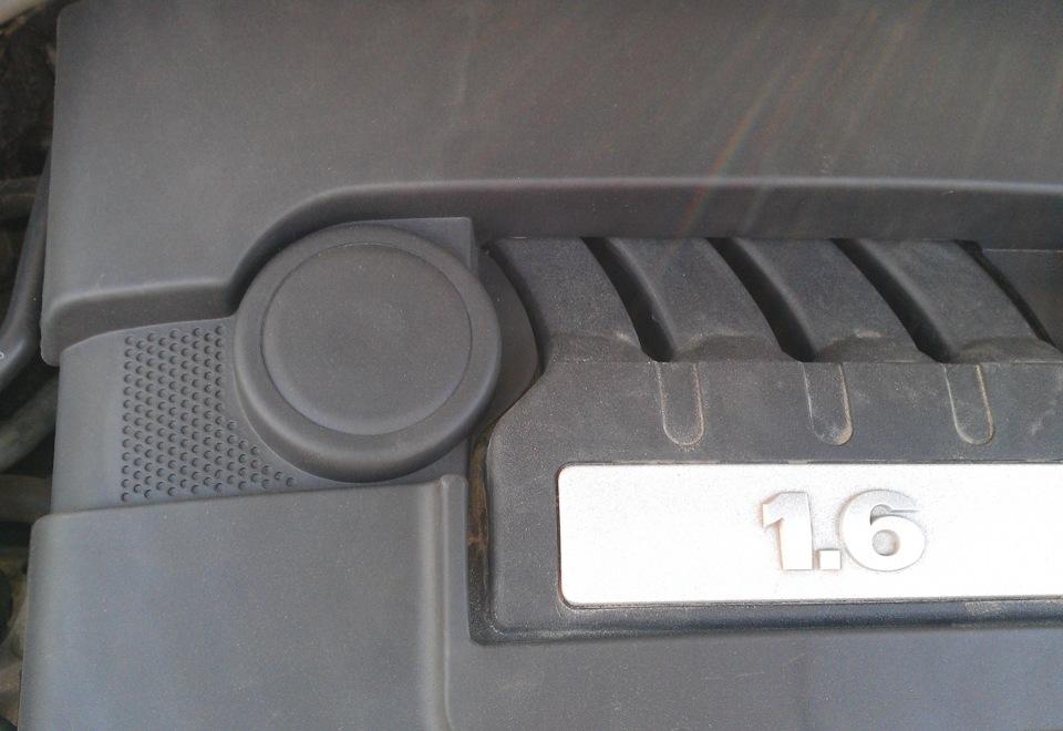 С-макс шумоизоляция форд