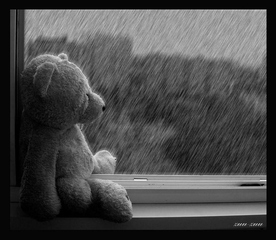 Картинки грусть и печаль