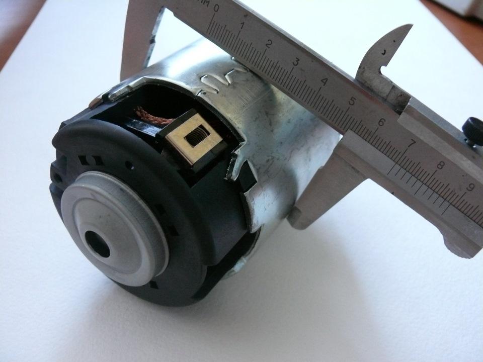 Колпачки для моторов защитные резиновые dji дешево купить вош по дешевке в мурманск