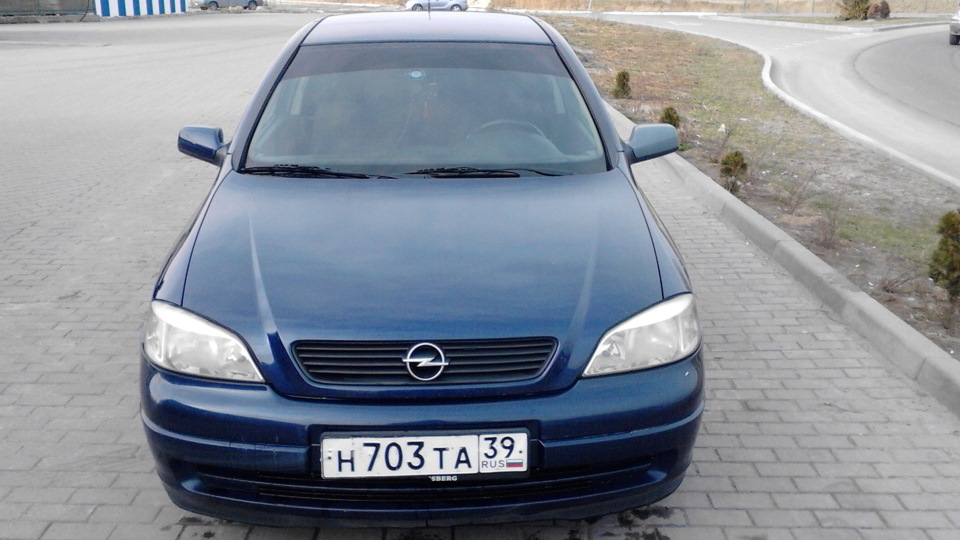 opel astra recaro made in germany drive2. Black Bedroom Furniture Sets. Home Design Ideas