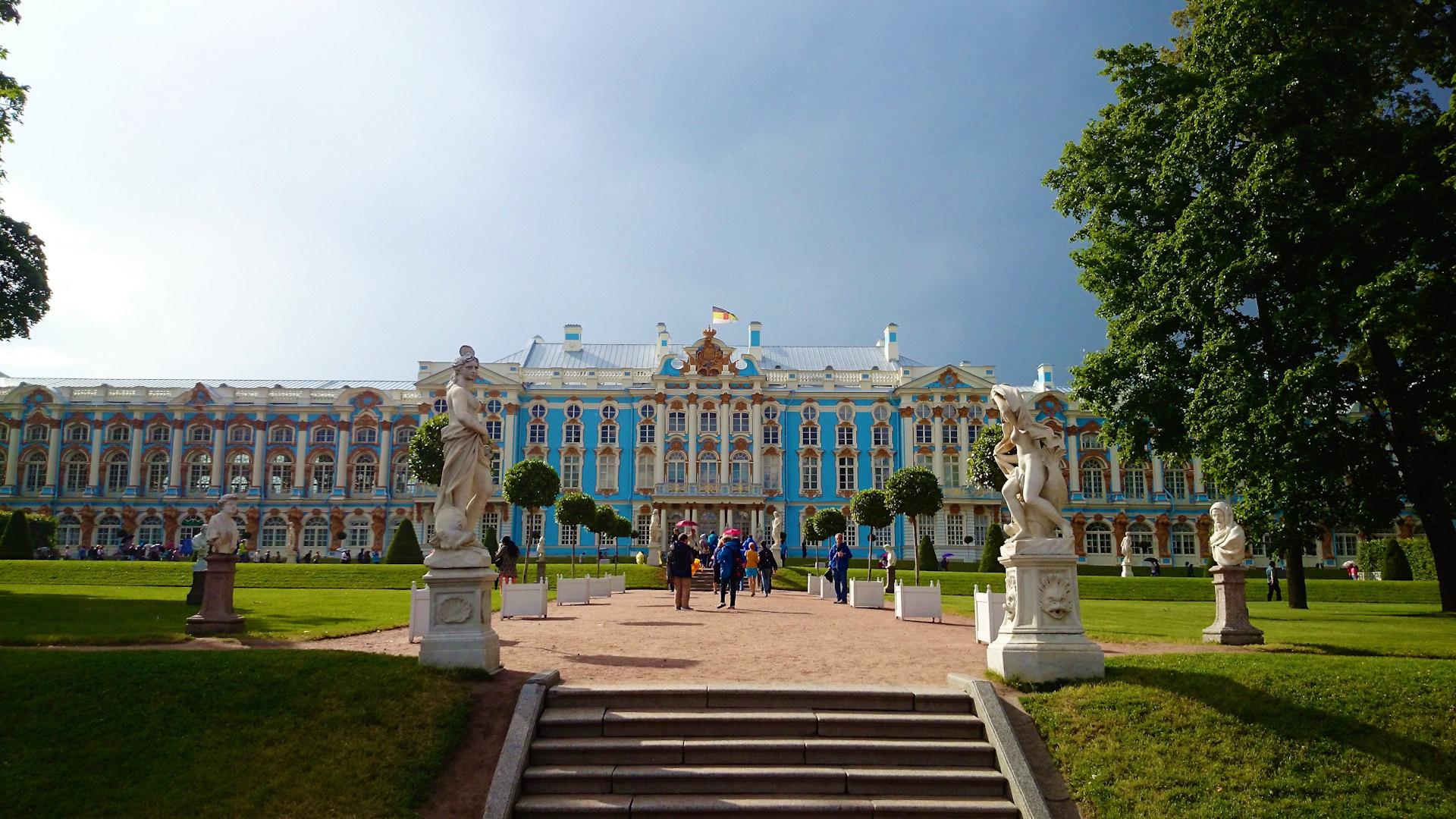 детям нравятся царское село фото с описанием открыли олимпиаду недоделками