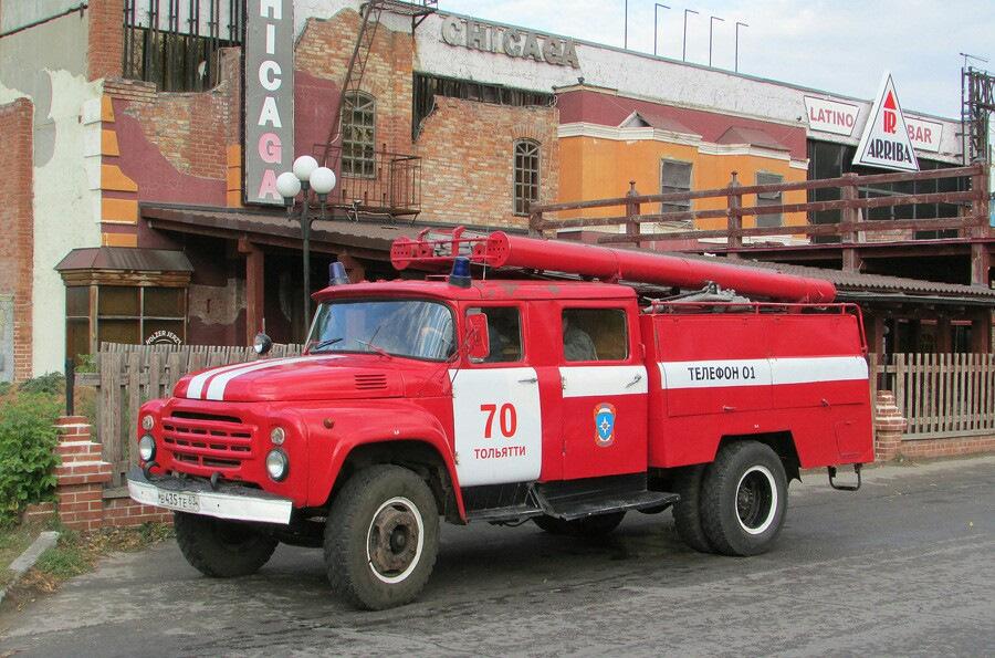 пожарная машина картинка номер это фото понравилось