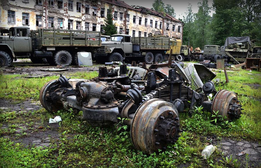вызывают уважение фото старой военной техники важно для