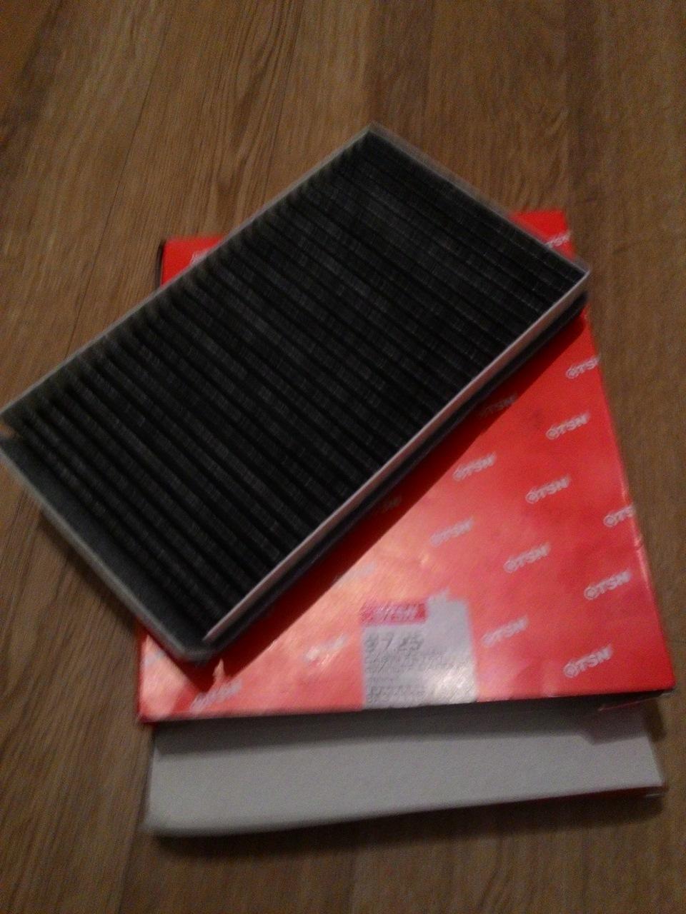 Как самому сделать угольный фильтр для вытяжки