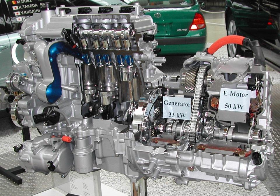 тойота приус 30 заменить масло самому в двигателя активных