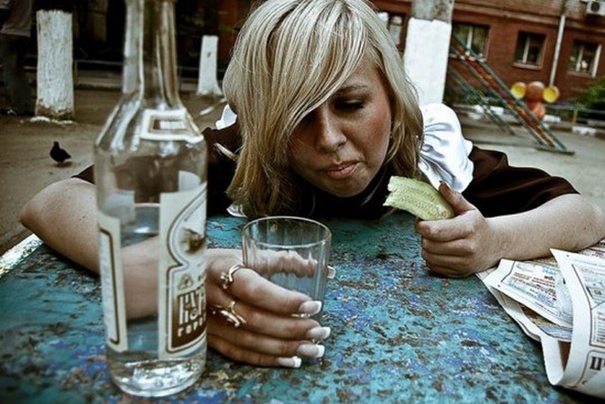 Секс пьяное девочки