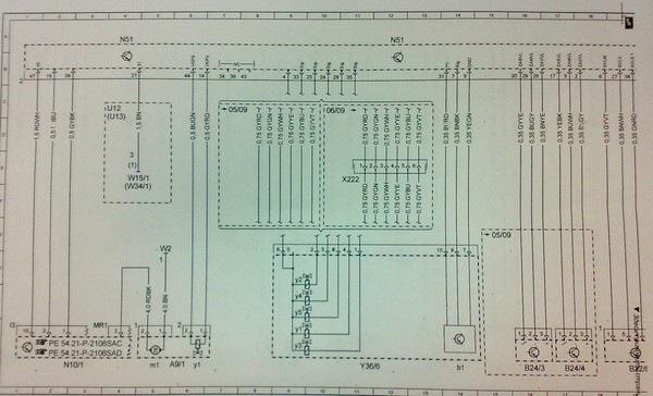 Находится в г новомоск тульобл ,вертикальный магнитофон астра-110-1-стерео