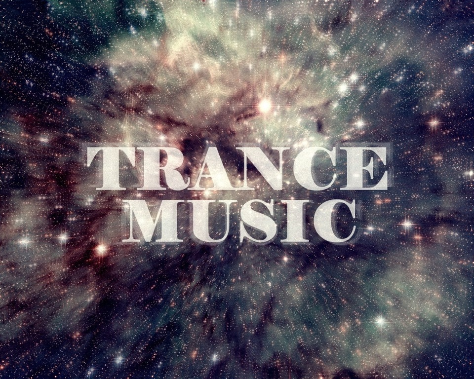 Vocal deep trance house music vol 1 for Trance house music