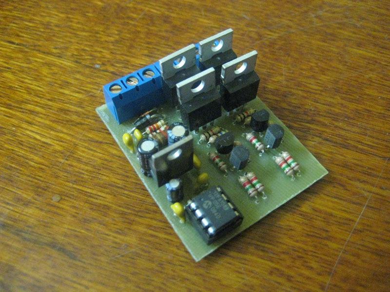 11373280 64 блок управления вентилятора ремонт своими руками 48