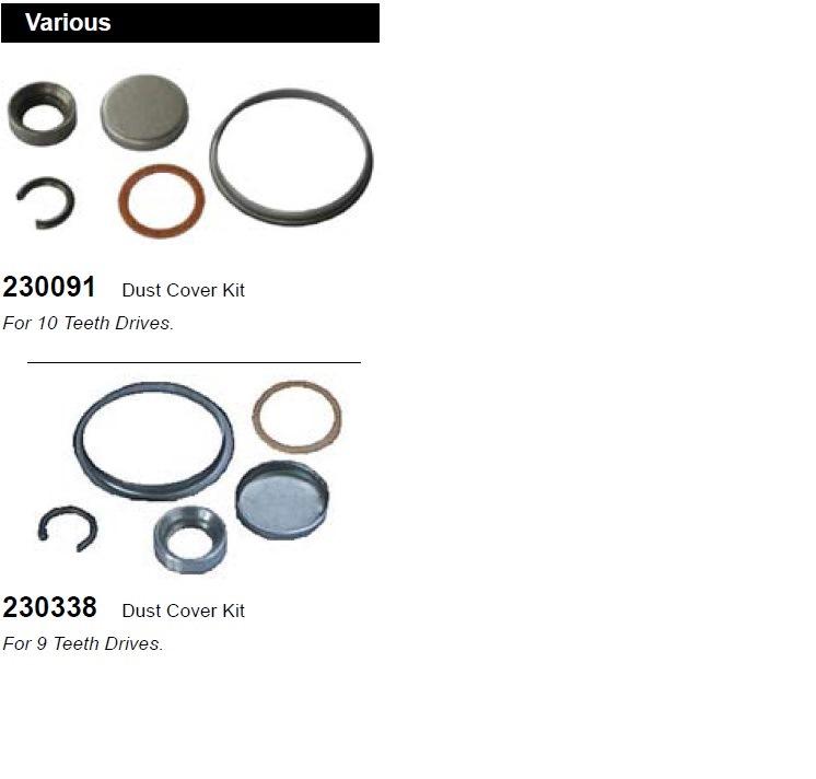 Как сделать стопорное кольцо фото 976