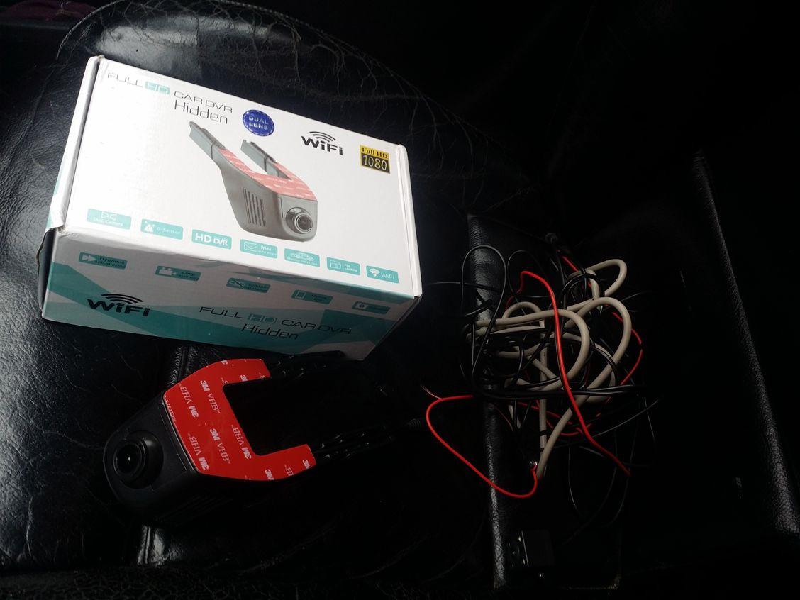 Видеорегистратор в рено трафик видеорегистратор автомобильный г кинешма