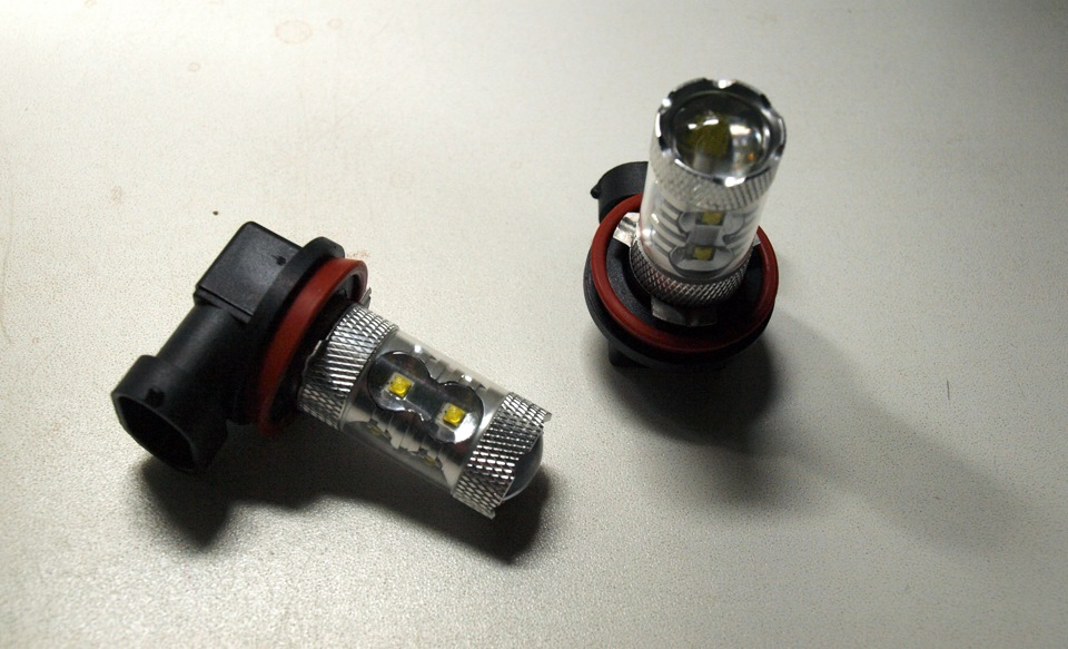 chevrolet cruze лампа противотуманки