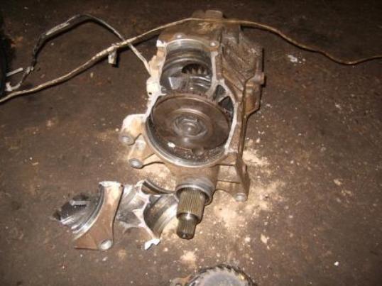 Теплообменник на фрилендер 1 дизель 1999 года Пластины теплообменника Анвитэк A2L Камышин