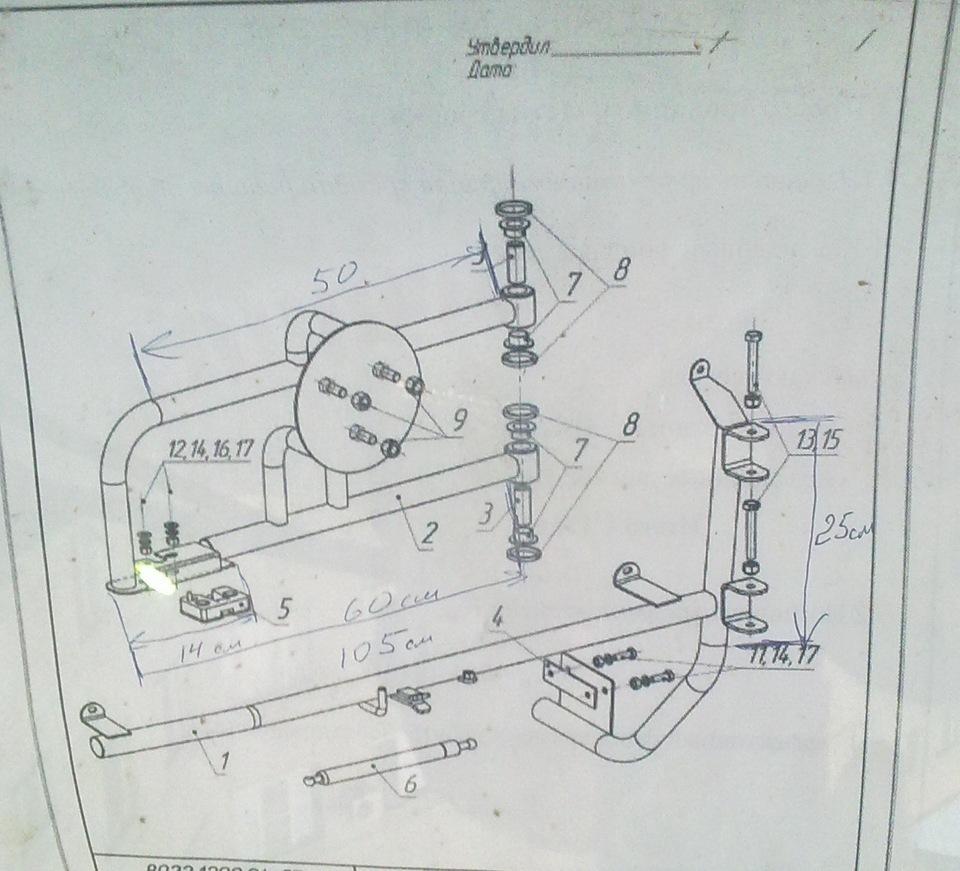 Калитка для запаски своими руками чертежи 86