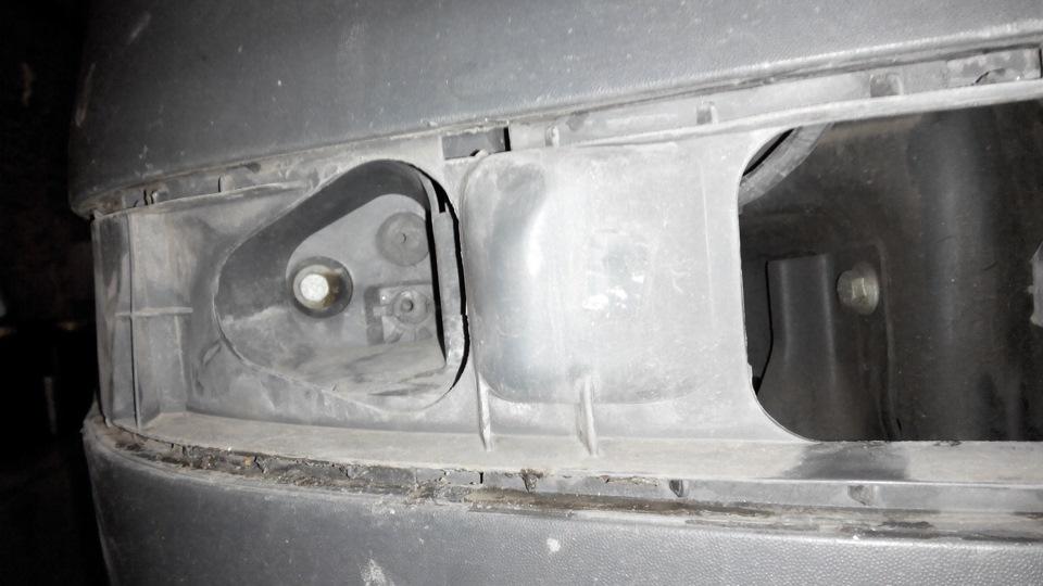 Снять передний бампер фольксваген транспортер т5 ленточный конвейер 3лта 1200
