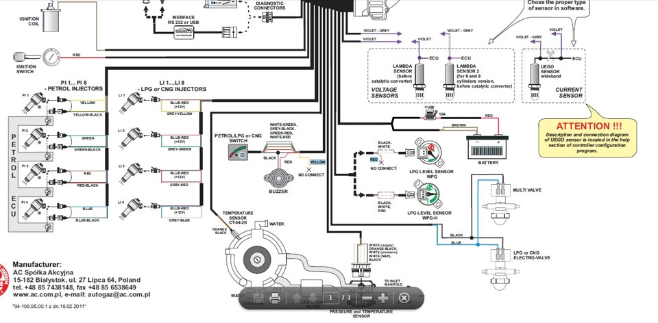 omvl dream xxi wiring diagram   29 wiring diagram images