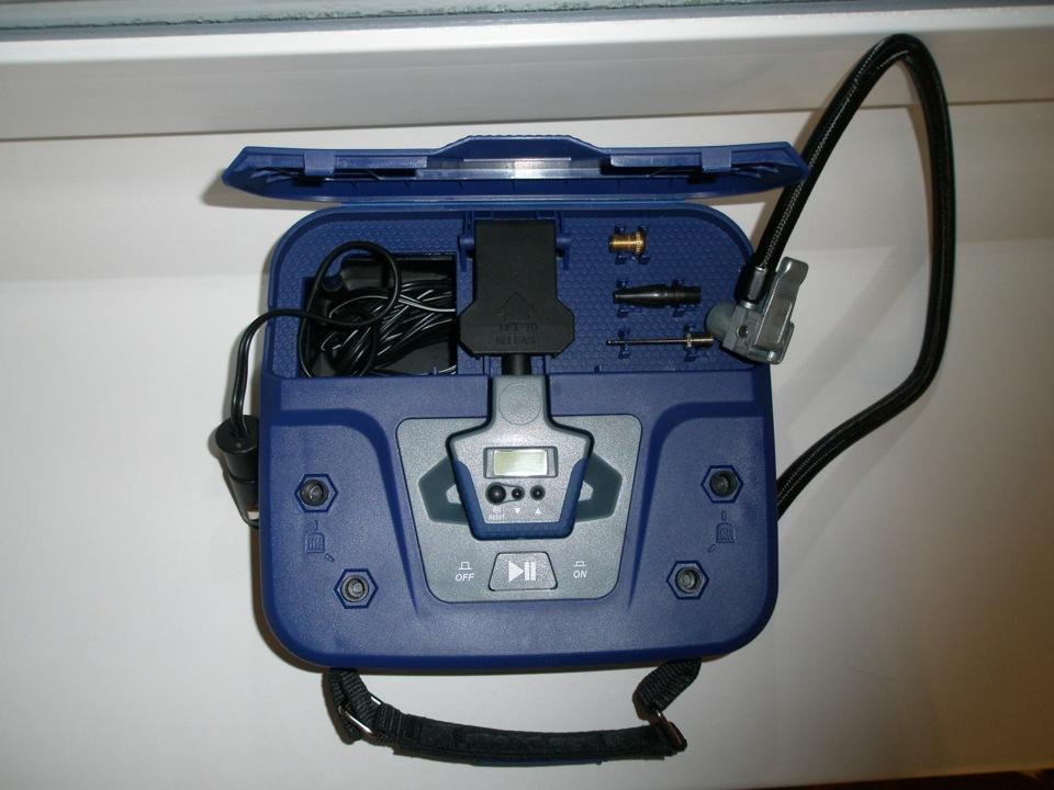 Компрессор, кондиционера, mitsubishi, 4d56, (дизель), контрактная