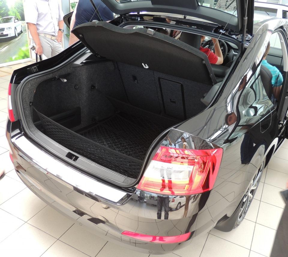 Фокус форд шумоизоляция автомобиля дверей
