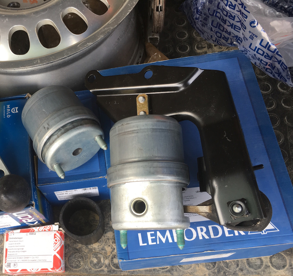 Подушки двигателя транспортер детали машин курсовые проекты ленточный конвейер