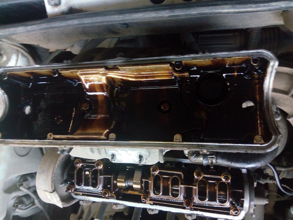 14249f9s 960 - Стоимость замены сцепления калина
