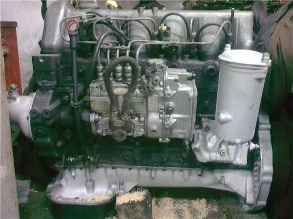 Будем вам очень благодарны за комментарии к видео ролику двигатель 616 мерседес дизель авито