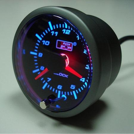 Купить часы стрелочные в автомобиль магазины наручных часов в рыбинске
