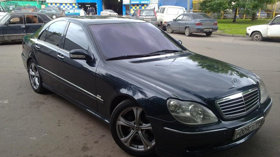 1 000 Бесплатные Mercedes Автомобиль изображения - Pixabay